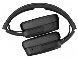 هدفون بی سیم اسکال کندی مدل Crusher Wireless