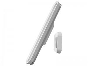 چراغ مطالعه شارژی بیسوس مدل Magnetic Stepless Dimming Charging Desk Lamp Pro DGXC-02