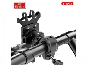 پایه نگهدارنده موبایل موتور و دوچرخه ارلدام مدل EH85
