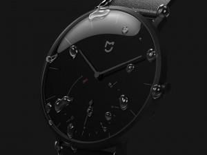 ساعت هوشمند شیائومی مدل Mijia Quartz MJSYB02YX