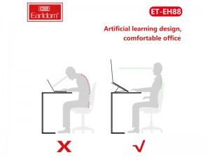 پایه نگهدارنده لپ تاپ ارلدام مدل EH88