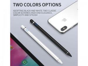 قلم لمسی هوشمند جویروم مدل JR-K811 Excellent Series Active Capacitive Pen