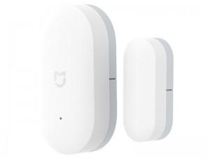 ست سنسور خانه هوشمند شیائومی مدل Mi Smart Sensor Set ZHTZ02LM نسخه گلوبال