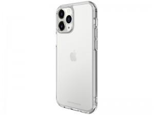 کاور ویوا مادرید مدل Maximus Vanguard مناسب برای گوشی موبایل iPhone 12 Pro Max
