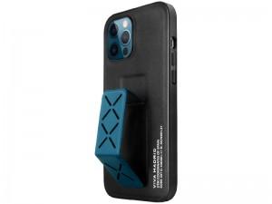 کاور ویوا مادرید مدل Morphix Gripstand مناسب برای گوشی موبایل iPhone 12 Pro Max