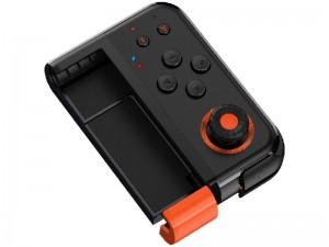 دسته بازی موبایل بیسوس مدل GAMO One-Handed Gamepad GMGA05-01