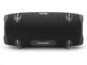 اسپیکر بلوتوثی قابل حمل جی بی ال مدل Xtreme 2
