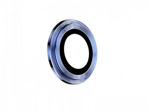 محافظ لنز دوربین توتو مدل Accurate Hole Position مناسب برای گوشی iPhone 12 Pro/12 Pro Max