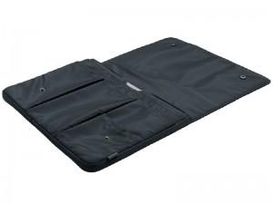 کیف لپ تاپ بیسوس مدل Basics Series Laptop Sleeve LBJN-A0G مناسب برای لپ تاپ 13 اینچی