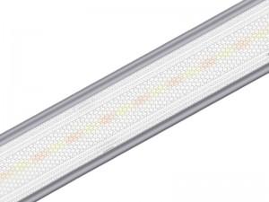 چراغ مطالعه رومیزی هوشمند بیسوس مدل Smart Eye Charging Folding Reading Lamp Smart light DGZG-0G