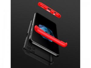 کاور اورجینال GKK مناسب برای گوشی موبایل سامسونگ A32