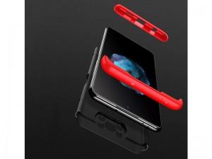 کاور اورجینال GKK مناسب برای گوشی موبایل شیائومی Poco X3 NFC /Poco X3 Pro