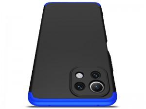 کاور اورجینال GKK مناسب برای گوشی موبایل شیائومی Mi 11 Lite