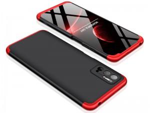 کاور اورجینال GKK مناسب برای گوشی موبایل شیائومی Redmi Note 10 5G