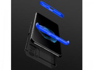 کاور اورجینال GKK مناسب برای گوشی موبایل شیائومی Mi 11i/Poco F3/Redmi K40/K40 Pro/K40 Pro Plus