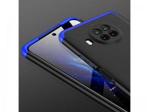 کاور اورجینال GKK مناسب برای گوشی موبایل شیائومی Mi 10T Lite/Redmi Note 9 Pro 5G/Mi 10i 5G