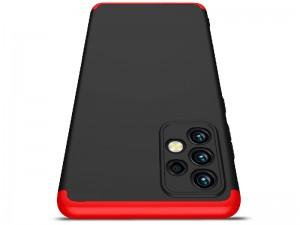 کاور اورجینال GKK مناسب برای گوشی موبایل سامسونگ A72