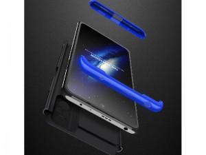 کاور اورجینال GKK مناسب برای گوشی موبایل شیائومی Redmi Note 10 Pro/Redmi Note 10 Pro Max