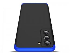 کاور اورجینال GKK مناسب برای گوشی موبایل سامسونگ S21 FE