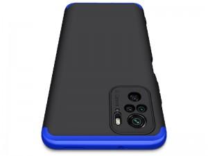 کاور اورجینال GKK مناسب برای گوشی موبایل شیائومی Redmi Note 10/Redmi Note 10S