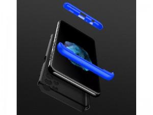 کاور اورجینال GKK مناسب برای گوشی موبایل سامسونگ A32 5G