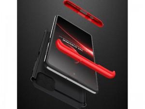 کاور اورجینال GKK مناسب برای گوشی موبایل سامسونگ M62/F62