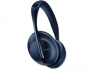 هدفون بی سیم بوز مدل Bose Noise Cancelling Headphones 700