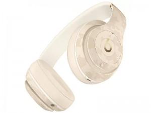 هدفون بی سیم بیتس مدل Studio 3 Wireless Camo