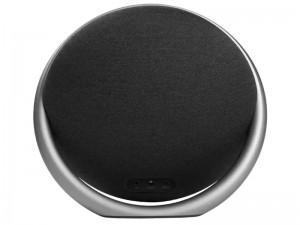 اسپیکر بلوتوثی قابل حمل هارمن کاردن مدل Onyx Studio 7