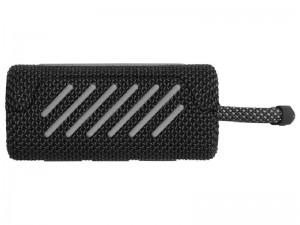 اسپیکر بلوتوث جی بی ال مدل GO 3