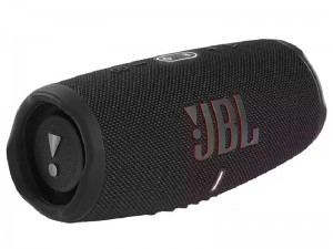 اسپیکر بلوتوثی قابل حمل جی بی ال مدل Charge 5