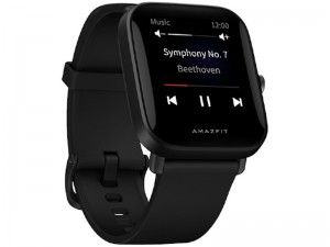 ساعت هوشمند شیائومی مدل Amazfit Bip U نسخه گلوبال