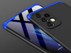 کاور اورجینال GKK مناسب برای گوشی موبایل سامسونگ A52