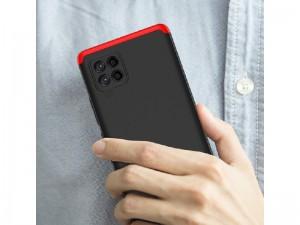 کاور اورجینال GKK مناسب برای گوشی موبایل سامسونگ A22