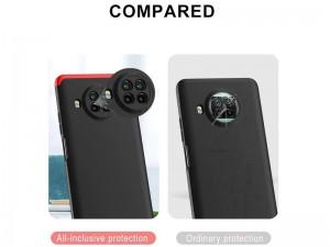 کاور اورجینال GKK مناسب برای گوشی موبایل شیائومی Mi 10T Lite