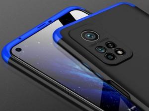 کاور اورجینال GKK مناسب برای گوشی موبایل شیائومی Mi 10T/Mi 10T Pro