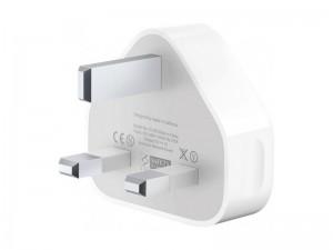 شارژر دیواری اپل مدل A1299