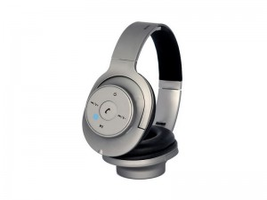 Sony S-100 Headphone