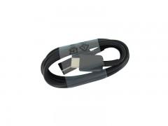 کابل تبدیل USB به TYPE-C سامسونگ مدل EP-DN930CWE به طول 1.2 متر