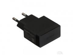 شارژر ديواري سوني مدل EP880 بهمراه کابل تبدیل USB به microUSB سونی مدل EC 801 بطول 1 متر
