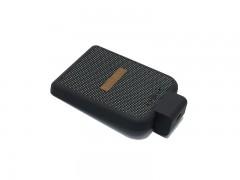 پاورکیس 2200 میلی آمپر WuW  مدل B02 مناسب برای گوشی موبایل آیفون