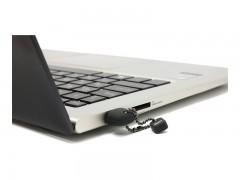 فلش مموري 32 گيگابايت سيليکون پاور مدل Touch T07