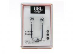 هندزفری جی بی ال مدل BJ-903