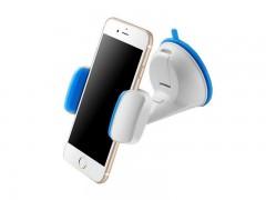 پایه نگهدارنده سیلیکونی گوشی موبایل