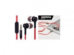 هدفون ريمکس مدل RM-535