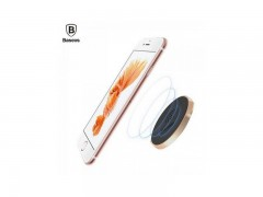 پایه نگهدارنده مگنتی گوشی موبایل بیسوس سری Small Ears  مدل SUER-C01