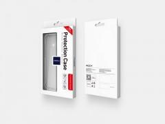 قاب محافظ ژله ای راک سری Fence S مدل RPC1377 مناسب برای HUAWEI MATE 10