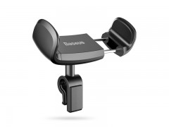 پایه نگهدارنده گوشی موبایل بیسوس سری Stable Car Mount مدل SUGX-01