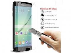 محافظ صفحه نمایش 3D فول چسب COCO مدل MINI VERSION مناسب برای گوشی موبایل سامسونگ S7 EDGE