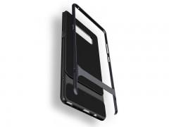 قاب محافظ راک سری Royce مدل RPC1301 مناسب برای گوشی موبایل سامسونگ Note 8